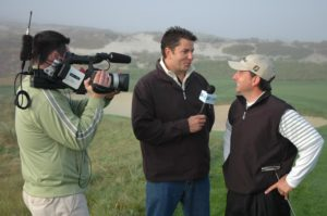 Pebble Beach 016